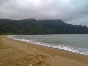 Pantai Perawan Sidoasri 2