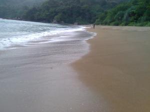 Pantai Perawan Sidoasri 9