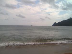 Pantai Perawan Sidoasri 14